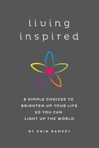 Living Inspired BOOK COVER V3 (1)