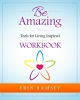 beamazing-8x10-01-frontWorkbook