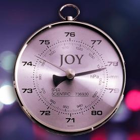 Joy Barometer.jpg-1328522