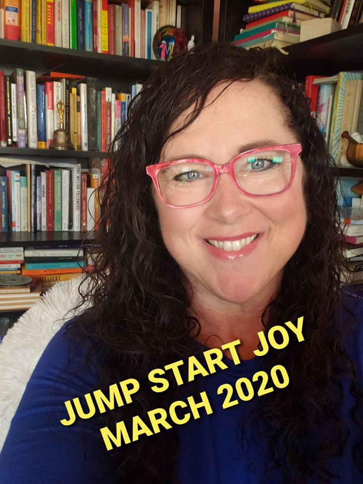 jumpstartjoyphoto